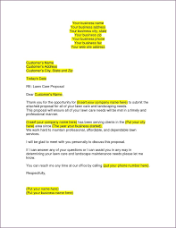 25 melhores ideias de amostra de carta de proposta no pinterest