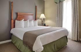 Elara One Bedroom Suite Club Wyndham Wyndham Kingsgate