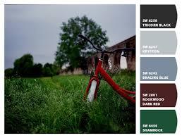 10 best stage around dark green carpet images on pinterest