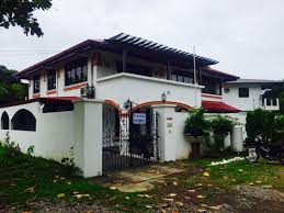 beautiful beach house in paringao bauang la union u2013 rcl realty