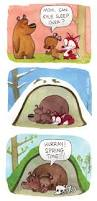 Borad Panda by 2338 Best Humor Images On Pinterest Comics Funny Things And