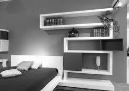 shelving design interior design