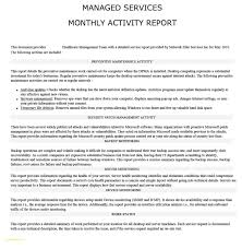 white paper report template white paper report template unique operations manager report