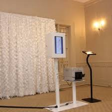 photo booth rental new orleans snap and sketch photo booths 55 photos photo booth rentals