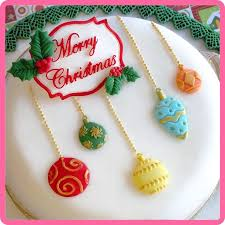 Christmas Cake Decorations Perth by 1055 Best Christmas Cakes Cookies Cupcakes And Other Treats