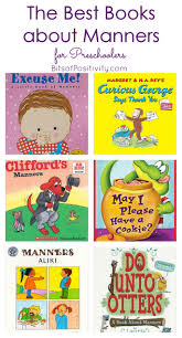 best thanksgiving books for preschoolers the best books about manners for preschoolers manners parents