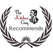 best kitchen knives set review mercer knives set review the genesis set the kitchen