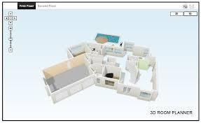 D Room Planner Amazing Of D Room Planner Room Layout Planner Cool Free D Room