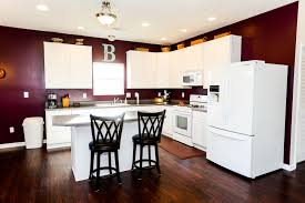 Where Is The Best Place To Buy Kitchen Cabinets 10 Kitchen Updates Under 500 Angie U0027s List