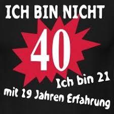 40 geburtstag spr che frau glückwünsche zum 40 geburtstag und lustige sprüche happy