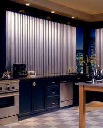 Curtain And Blind Installation Kitchen Classy Blinds Lowes Kitchen Window Blinds Lowes Window