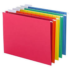 Alpha Steel Filing Cabinet File Cabinet Dividers Amazon Com