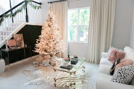 beth u0027s holiday home tour palm beach lately