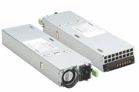 sgistuff net hardware systems power series gtx graphics wiring