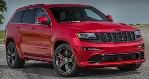 grand jeep dealership the 2015 jeep grand srt jeep dealer in miami