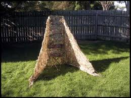 Best Duck Blind Material Image Result For Homemade Ground Blinds Hunting Hunting