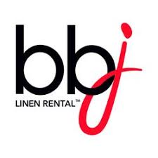 linen rentals ma bbj linen party equipment rentals 1191 chesnut st newton ma