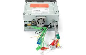 pioneer deh and deh p7900bt wiring diagram wordoflife me