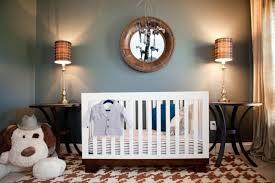 Nursery Decorations Boy Baby Boy Nursery Themes Project Nursery
