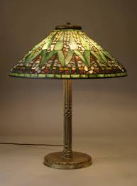 tiffany glass pendant lights chandelier tiffany chandelier tiffany stained glass chandelier