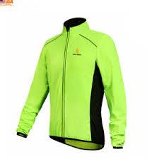 warm cycling jacket mens waterproof long sleeve cycling jacket warm coat sports bike
