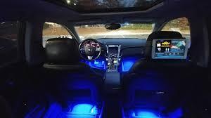 Interior Lighting For Cars Led Lighting For Interior Light Uber Drivers Forum