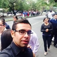 bureau veritas mexico bureau veritas méxico office in mexico city