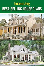 top rated house plans house plan fresh best house plans for retirees best house plans