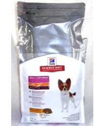 light diet dog food dog and puppy pets