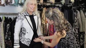 spring fashion 2016 for women over 50 fashion for women over 60 look fabulous without trying to look younger