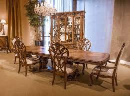 Aico Furniture Dining Room Sets Aico Dining Room Furniture