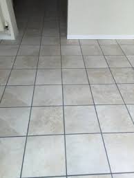 Cleaning White Grout Grout Protection All Things Grout From How To Grout Cleaning