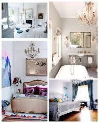 850 best terrys fabrics interior design tips images on pinterest