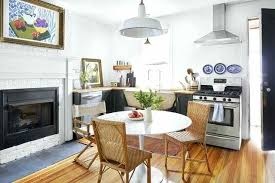 eat at kitchen islands eat in kitchen island size of island ideas graceful eat in 8