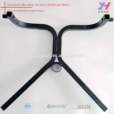 Swivel Chair Base Replacement Parts Glider Chair Parts Glider Chair Parts Suppliers And Manufacturers