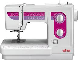 sewreview com elna 2800 sewing machine specifications