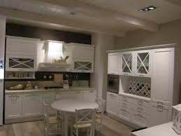 kitchen cabinet cherry cabinets kitchen cabinet company single