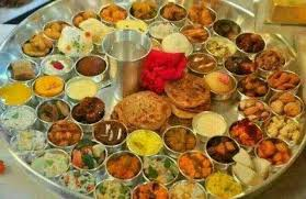 Krishnashtami Decoration Sri Krishna Janmashtami Date Festival In Mathura Vrindavan