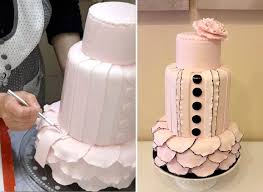 279 best cakes tutorial vídeos images on pinterest tutorials