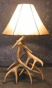 Faux Antler Chandelier Antler Lighting U0026 Accessories Lodge Craft