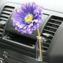 Vw Beetle Vase Accessories Best 25 Cute Car Accessories Ideas On Pinterest Hippie Car Car