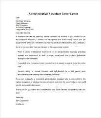 Administrative Assistant Key Skills For Resume Pay To Write Geology Papers Resume Format For Regulatory Affairs