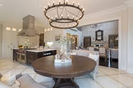 empire communities u0027 beautiful wyndance model home designed by