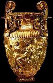 il vaso di pandora il di sas罌 o professore il vaso di pandora il mito