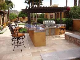 outdoor barbeque designs bbq area design ideas internetunblock us internetunblock us