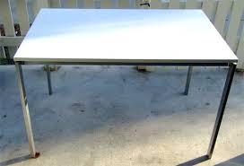 IKEA Kitchen Table Pthyd - Ikea white kitchen table