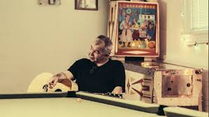 themes in the education of little tree john prine is still singing about heaven and mortality and