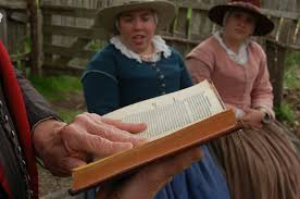 plymouth plantation book faith of the pilgrims plimoth plantation