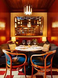 sixty soho hotel luxury boutique hotel soho new york the