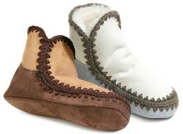 buy ugg boots nz shop sheepskin slippers and boots zealand nature